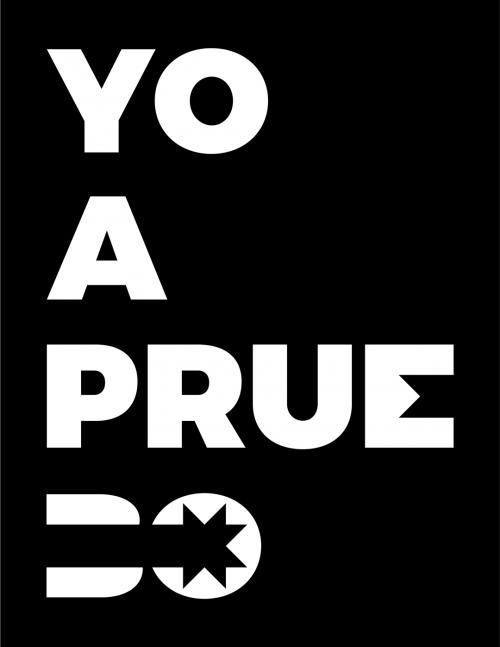 #yoapruebo