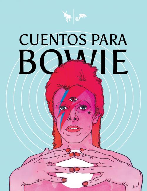 Cuentos para Bowie