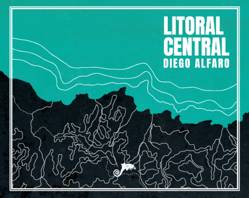 Litoral Central